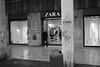 DSCF1273 (Mad_T) Tags: italy italien laspezia