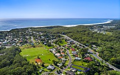39 Max Graham Dr, Valla Beach NSW