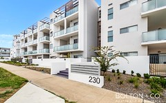 109/230 Flemington Road, Harrison ACT
