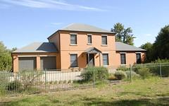 482 George Street, Deniliquin NSW