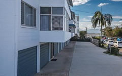 1/10-12 Second Avenue, Cotton Tree Qld