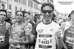 Milano_marathon_gara-1-88