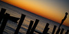 Nude female mirror Zingst (Traveller_40) Tags: 85mm beach boat boot femal horizontezingst landscape light nude reflection ruderboot sunset zingst dawn dusk evening minimalism mirror ocean outdoors sea sky travel water mecklenburgvorpommern germany de female spiegel