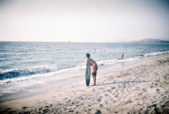 000026 (bonnapart_) Tags: 35mm travel filmphotography canonet ql17 giii
