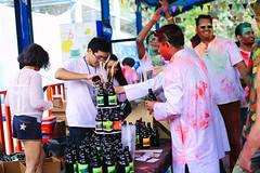 IMG_4699 (Indian Business Chamber in Hanoi (Incham Hanoi)) Tags: holi 2018 festivalofcolors incham