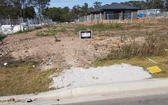 Lot 179, 174-178 Garfield RD, Riverstone NSW