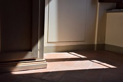 Oyeme (Milos Korenev) Tags: room interior light sunlight home indoors quiet absence