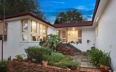 36 Grasmere Avenue, Northmead NSW