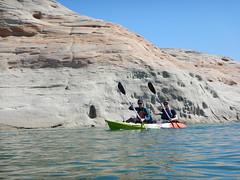 hidden-canyon-kayak-lake-powell-page-arizona-southwest-1033