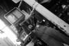L1006373.jpg (adrianmojica) Tags: monochromatic leicam leicasummicron35mm summicron35mm ny newyork streetphotography 35mm leicamonochromtyp246 leicamonochrom leica monochrome newyorkcity blackandwhite nyc street bw