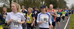 _NCO0512a (Nigel Otter) Tags: st clare hospice 10k run april 2018 harlow essex charity