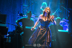 Evanescence @ Le Grand Rex, Paris   28/03/2018 (Philippe Bareille) Tags: evanescence amylee singer frontwoman vocalist american legrandrex grandrex synthesiswithorchestra synthesiswithorchestratour synthesis paris france 2018 music live livemusic show concert gig stage band rock rockband canon eos 6d canoneos6d musicwavesfr