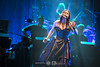 Evanescence @ Le Grand Rex, Paris | 28/03/2018 (Philippe Bareille) Tags: evanescence amylee singer frontwoman vocalist american legrandrex grandrex synthesiswithorchestra synthesiswithorchestratour synthesis paris france 2018 music live livemusic show concert gig stage band rock rockband canon eos 6d canoneos6d musicwavesfr
