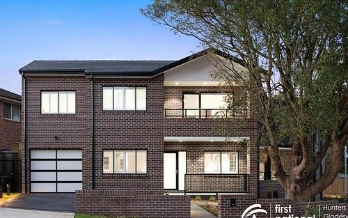29 Farrington Pde, North Ryde NSW 2113