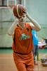 XmasBOWL_-354 (Manuela Pellegrini) Tags: gast basket onlus gioco team
