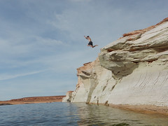 hidden-canyon-kayak-lake-powell-page-arizona-southwest-9786