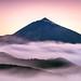 Teide_150407_4082