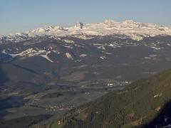 P4140006 (turbok) Tags: berge dachstein landschaft quendlingstein totesgebirge wörschachwald c kurt krimberger
