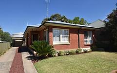 305 Anson Street, Orange NSW
