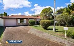 5 Wentworth Avenue, Nelson Bay NSW