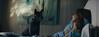 Los perros, de Marcela Said (Casa de América) Tags: casaamerica casadeamerica casamerica madrid latinoamerica iberoamerica americalatina losperros marcela said