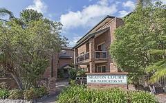 25/10-14 Warburton Street, Gymea NSW