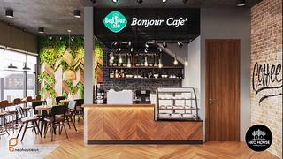 Thiet Ke Noi That Quan Cafe Dep Cao Cap
