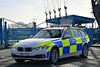 CN67 FZO (S11 AUN) Tags: gwent police heddlu bmw 330d estate touring anpr traffic car rpu roads policing unit 999 emergency vehicle cn67fzo
