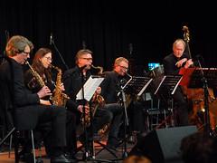 Glenn Buschmann_07 (Kurrat) Tags: dortmund ruhrgebiet jazz domicil jazzclub musik konzert inmemoriamrainglenbuschmann glenbuschmann