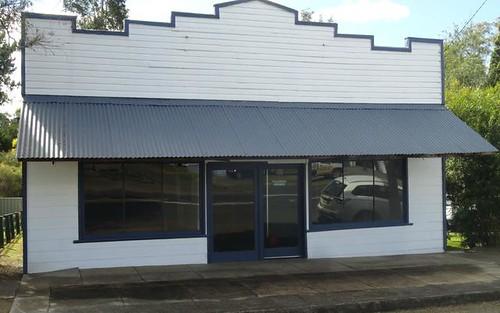 30 Unumgar Street, Woodenbong NSW