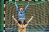 SLN_1805172 (zamon69) Tags: handboll håndboll håndball håndbal håndbold teamhandball eskubaloia balonmano female woman women girl sport handball