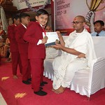 Award Ceremony (18)