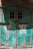 Old Door (Role Bigler) Tags: altstadt canoneos5dsr door malta valetta building city ef7020040lisusm limestone oldcity olddoor stadt