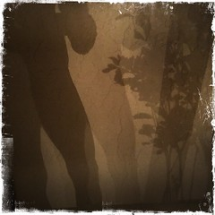 Abstract Self (GR167) Tags: impressionism malelegs iphoneography iphoneart iphone erotic nopp monochrome selfportrait reflectionself spa noedit sooc shadows square hipstamatic selfie abstract