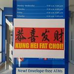 Kung Hei Fat Choi!! thumbnail