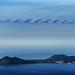 Nubes de Kelvin-Helmholtz / Kelvin-Helmholtz Clouds