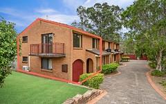 1/32 Wakehurst Crescent, Metford NSW