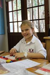 Number Sense Workshop (From KG to Grade 12) Tags: redhill redhillschool redhillian redhillians red academics mathematics preparatory prepschool children