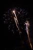 St. Patrick's Festival fireworks (pepsamu) Tags: ireland eire irlanda sanpatricio saintpatrick saintpatrick´sday festival festivals saintpatrick´sfestival fuegos fuegosartificiales pólvora sky night nighttime limerick city celebración noche nocturna explosión canon canonistas 60d river shannon