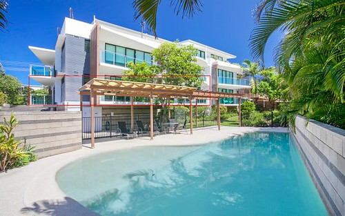 1/31 Lorikeet Dr, Peregian Beach QLD 4573