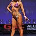 #58 Laura McIntosh