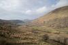 Llyn Gwynant from Snowdon (Frightened Tree) Tags: mynydd llyn lake forest coeden coed trees wales beddgelert capel curig cymru scenic nikon d750 camping hiking climbing heicio dringo