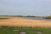 IMG_0072 (muirsr70) Tags: uitdam noordholland netherlands nld geo:lat=5241497700 geo:lon=506795500 geotagged