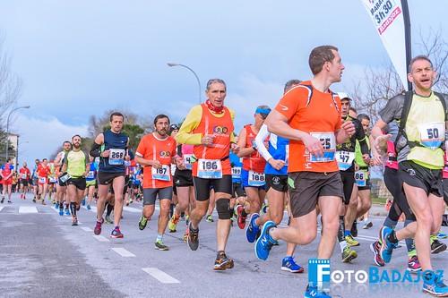 Maratón2018-2064
