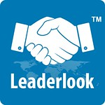 Leaderlook thumbnail