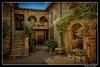 Tuscany_Fatoria San Donato_Italia (ferdahejl) Tags: tuscany fatoriasandonato italia dslr canondslr canoneos750d