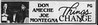 Joe Montegna / Joe Mantegna (The Mandela Effect Database) Tags: joemontegna joemantegna montegna thinner godfather things change fat tony mandela mandala mandelaeffect residual research residue proof print news newspaperscom newspapers