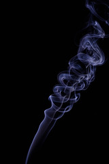 Smoke Torch (Frodalia) Tags: welshot smoke