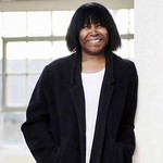 About singer songwriter musician producer Joan Armatrading thumbnail
