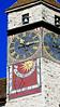 rapi-züri_015_07042011_11'15 (eduard43) Tags: schloss castle rapperswil 2011 stgallen zürichsee lakezürich 12201230 vogtrudolfvonrapperswil countrudolfii